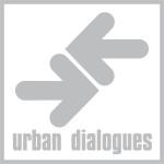 logo urban dialogues_web