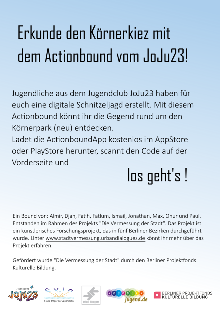 Flyer_Actiobound_Rückseite_FINAL